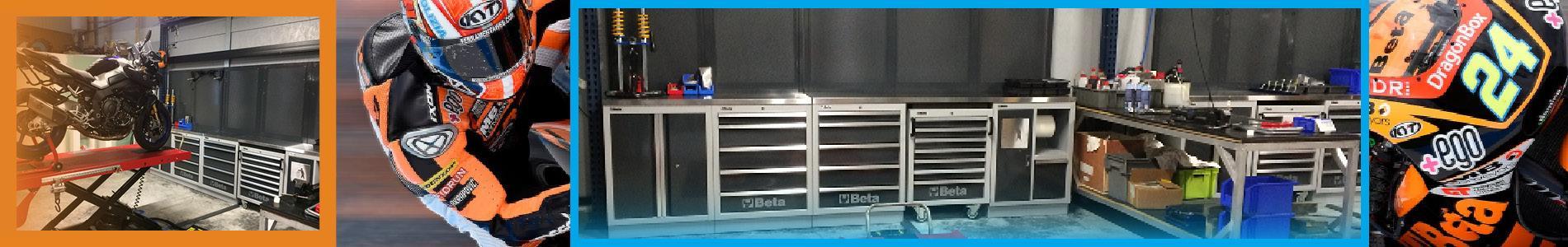 mobilier-datelier-pro-beta-c45-meuble-de-qualite-a-petit-prix_1