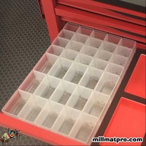 organiseur-de-tiroir-35-boites-systeme-oto--0