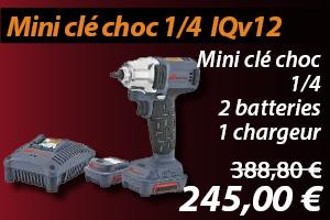 demi-cle-choc-1-4