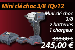 demi-cle-choc-3-8
