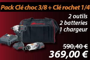 demi-pack-cle-choc-cle-rochet