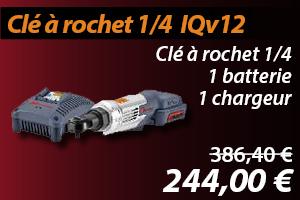 demi-rochet-1-4