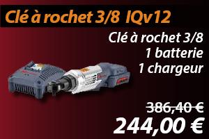 demi-rochet-3-8