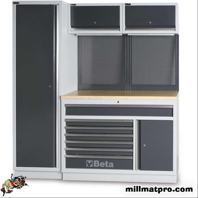 ensemble-mobilier-datelier-plateau-inox-c45-ew-1960mm-0